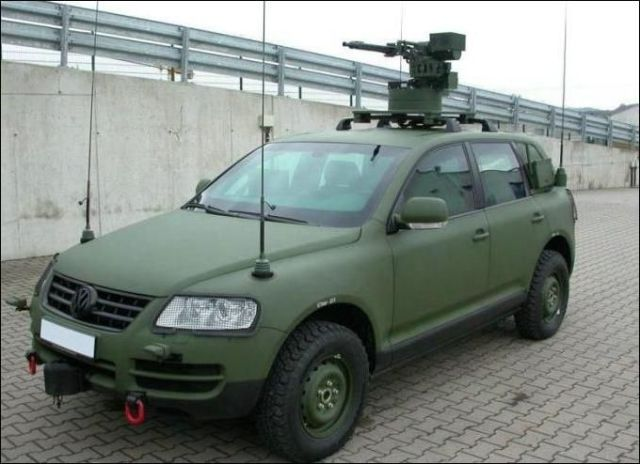 http://www.weapon-blog.com/wp-content/uploads/2010/05/tactical_vw_golf.jpg